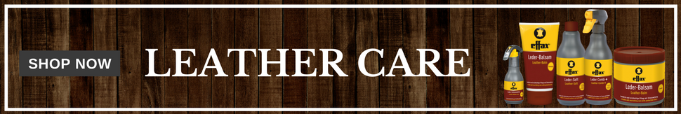 leather-care-banner-3.png